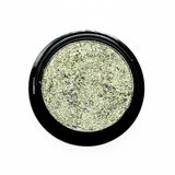 TFF Light Highlights Creamy Glitter 04