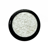TFF Light Highlights Creamy Glitter 10