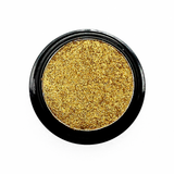 TFF Light Highlights Creamy Glitter 15
