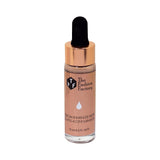 TFF Liquid Highlighter 05