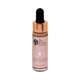 TFF Liquid Highlighter 06