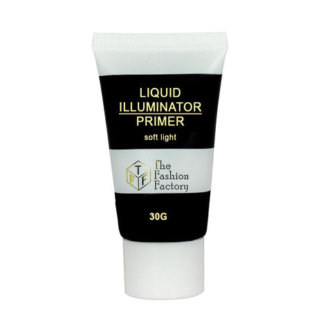 TFF Liquid Illuminator Primer Soft Light