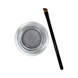 TFF Long Wear Gel Eyeshadow & Liner Shade 02