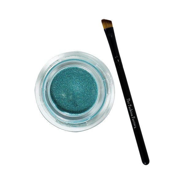 TFF Long Wear Gel Eyeshadow & Liner Shade 03