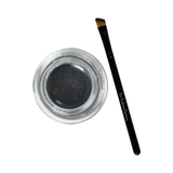 TFF Long Wear Gel Eyeshadow & Liner Shade 04