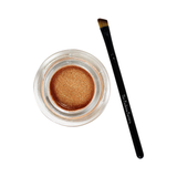 TFF Long Wear Gel Eyeshadow & Liner Shade 05