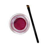 TFF Long Wear Gel Eyeshadow & Liner Shade 09