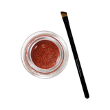 TFF Long Wear Gel Eyeshadow & Liner Shade 10
