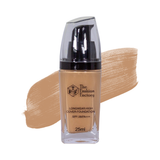 TFF Long Wear High Cover Foundation Spf 38 03