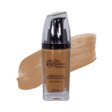 TFF Long Wear High Cover Foundation Spf 38 06