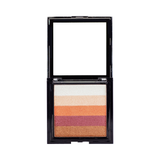 TFF Makeup Artist 5 Color Eyeshadow 03