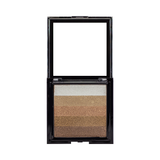 TFF Makeup Artist 5 Color Eyeshadow 05