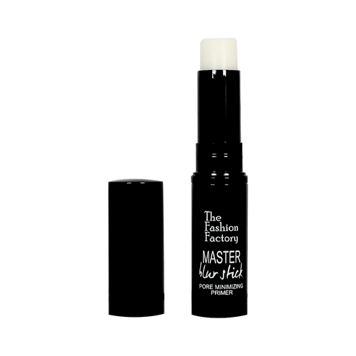 TFF Master Blur Stick Face & Eye Primer Stick