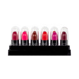 TFF-Mini-Lipstick-Stylish-Matte-Color-Set-of-12-mini-B