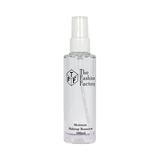 TFF Moisture Makeup Remover 01