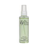 TFF Moisture Makeup Remover 03