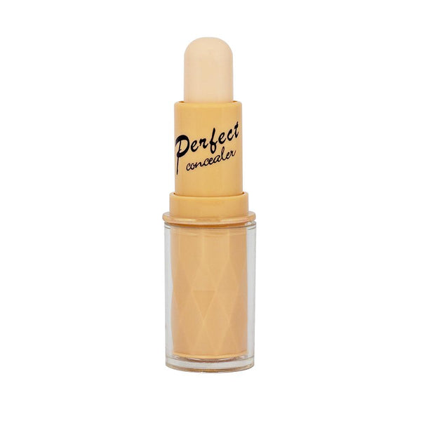 TFF Perfect Concealer Stick 1