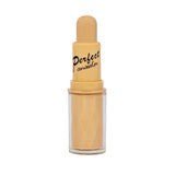 TFF Perfect Concealer Stick 3