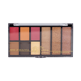 TFF Shine Color Master 9 Color Eyeshadow 05