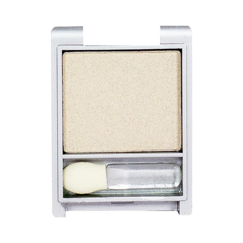 TFF Single Eyeshadow Glitter 1