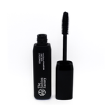 TFF Standout Volume Waterproof Mascara