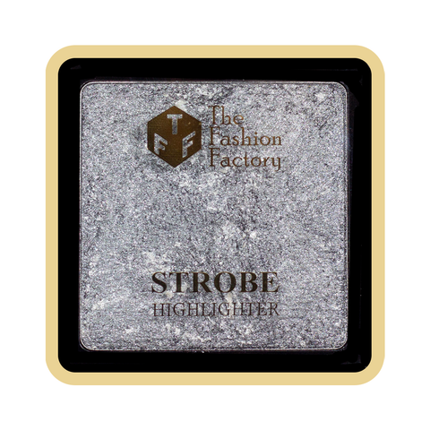 TFF Strobe Highlighter 02
