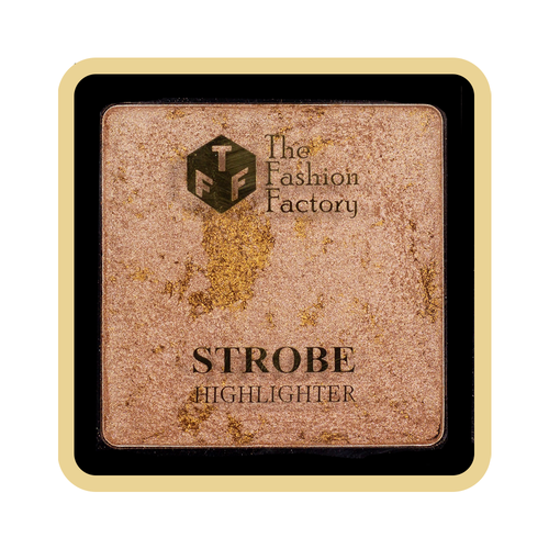 TFF Strobe Highlighter 04