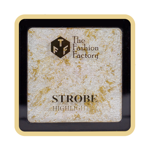 TFF Strobe Highlighter 05