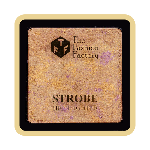 TFF Strobe Highlighter 06
