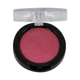 TFF Terra Cotta Single Eyeshadow 10