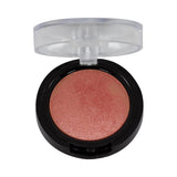 TFF Terra Cotta Single Eyeshadow 11