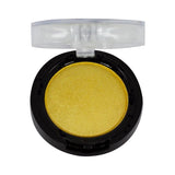 TFF Terra Cotta Single Eyeshadow 1