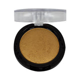 TFF Terra Cotta Single Eyeshadow 2