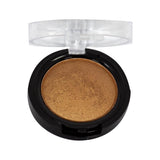 TFF Terra Cotta Single Eyeshadow 3