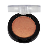 TFF Terra Cotta Single Eyeshadow 4