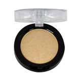 TFF Terra Cotta Single Eyeshadow 5
