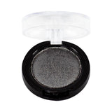 TFF Terra Cotta Single Eyeshadow 6