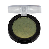 TFF Terra Cotta Single Eyeshadow 7