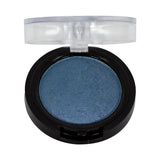 TFF Terra Cotta Single Eyeshadow 8