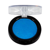TFF Terra Cotta Single Eyeshadow 9