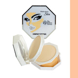 TFF The Art of Glowing Skin Compact Powder 2