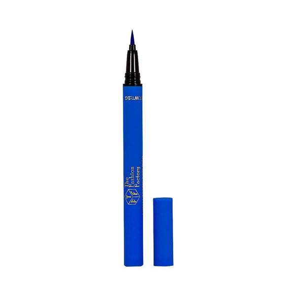 TFF Waterproof Eyeliner Pen 12H