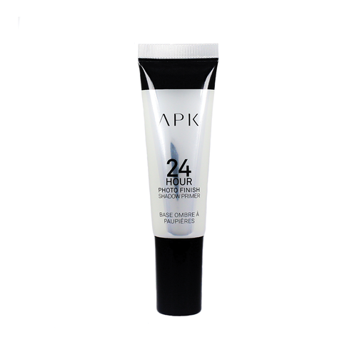 APK 24 Hour Photo Finish Shadow Primer