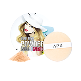 APK Blotting Powder Shade 04