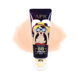 APK Dream Fresh BB Cream Spf 30