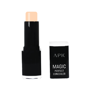 APK Magic Perfect Concealer