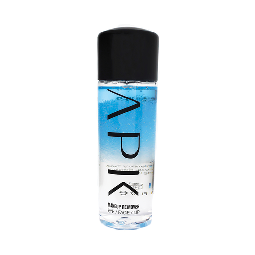 APK Makeup Remover Eye/face/lip Shade 01
