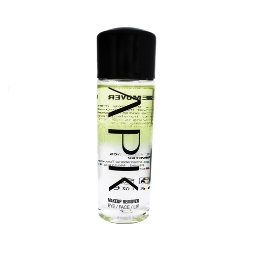 APK Makeup Remover Eye/face/lip Shade 02