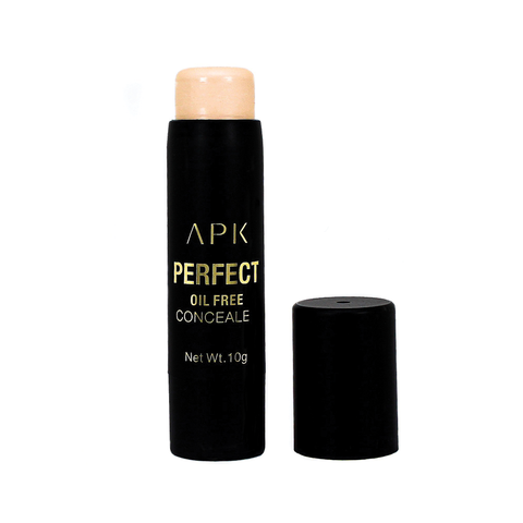 APK Perfect Oil Free Concealer 03