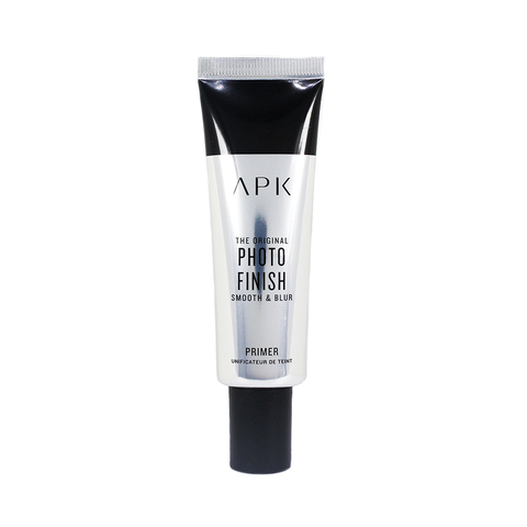 APK Photo Finish Primer